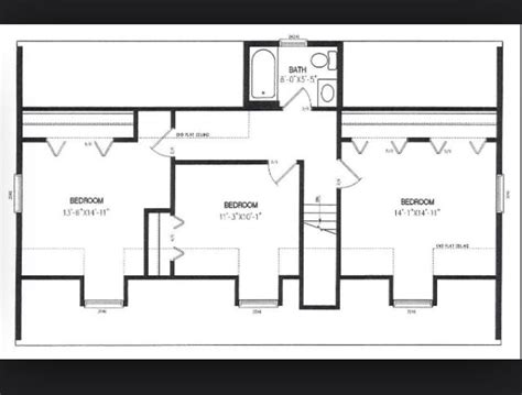 cape cod 2nd floor plans cape cod 2nd floor plan house addition 2nd