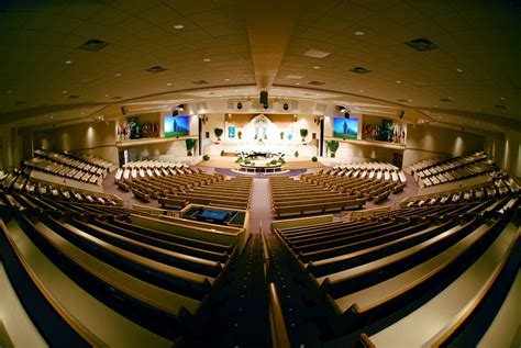 lighting for worship services focus and the worship service adam mclane