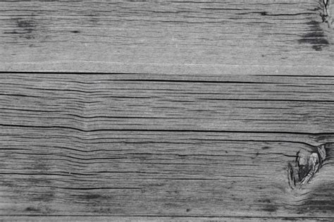 black and white wood 15 best free wood texture backgrounds webprecis
