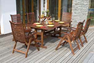 Home Depot Outdoor Table Z Jakich Gatunk 243 W Drewna Produkuje Się Meble Ogrodowe Ogr 243 D