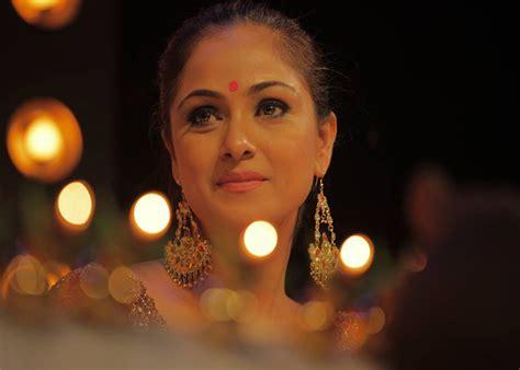 simran heroine marriage photos actress simran back as heroine