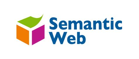 semantic web tutorial youtube welcome to my blog