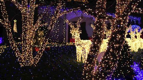 casa di babbonatale la casa di babbo natale uno show di dal 7 dicembre