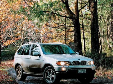 bmw  suv specifications pictures prices