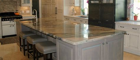 cabinet liquidators stuart florida kitchen cabinets stuart florida wow blog