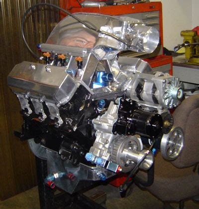 buick racing engines 3 8 buick turbo crate engine 3 free engine image for