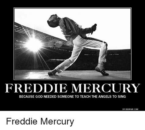 Meme Freddie Mercury - freddie meme 28 images image 321818 freddie mercury