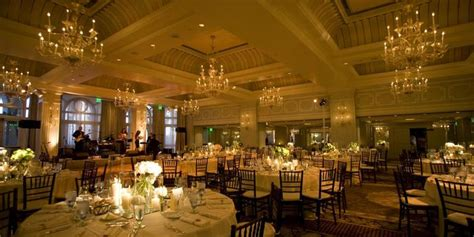 hotel casa ca a hotel casa del mar weddings get prices for wedding