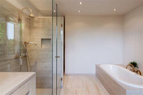 soluzioni vasca doccia soluzioni vasca doccia c una domanda tutti almeno una