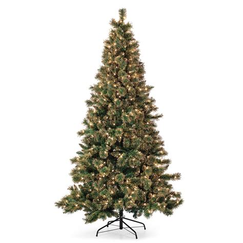walmart in store artificial christmas trees tree 14 extraordinary walmart artificial trees trees n trends