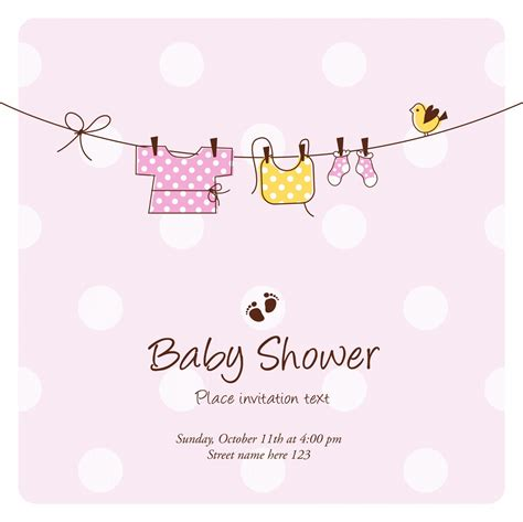 shower cards baby shower invitations baby shower invitations cards