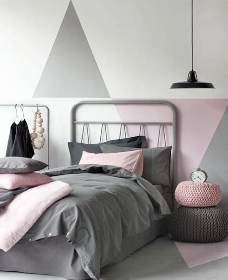 mr price home bedroom home dzine bedrooms blushing bedrooms