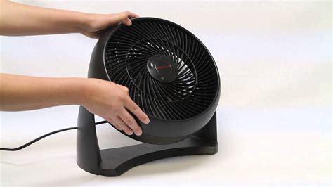 room air circulating fan definition honeywell ht 908 whole room air circulator fan youtube