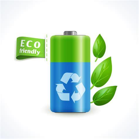 Eco Friendly Logos Creative Vector Design Free Vector In Encapsulated Postscript Eps Eps Creative Eco Green Tree Logo Vector Free
