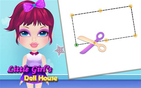 baby house decor girl games android apps on google play baby doll house girls game android apps on google play