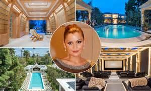 Build My House Online Lola Karimova Tillyaeva Glamorous Daughter Of Uzbek