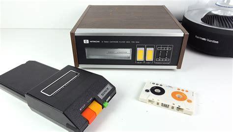 stereo 8 cassette 8 track cassette www pixshark images galleries