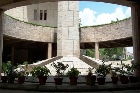Iift New Delhi Mba Fees by Indian Institute Of Foreign Trade Iift New Delhi