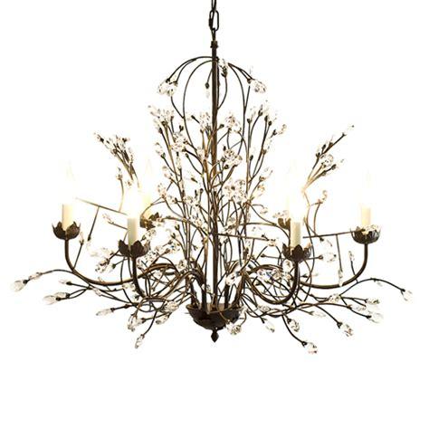 Cheap ceiling lights amp fans online ceiling lights amp fans for 2017