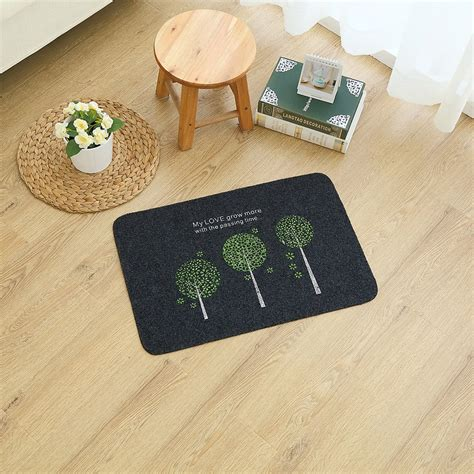 Thin Bathroom Rugs Thin Shaggy Machine Washable Bath Mat Thin Bathroom Rugs