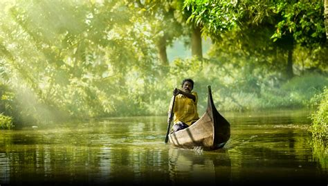 boat definition in hindi 5 five 5 kerala backwaters india
