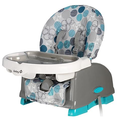 safety 1st recline and grow safety 1st recline grow 5 stage feeding seat reviews