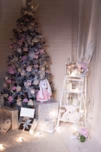 como decorar arbol de navidad 2013 ideas para decorar el pie 225 rbol de navidad hogarmania