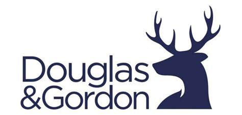 Doug Gordon Columbia Mba by Douglas Gordon Study Maps Snowdrop Solutions