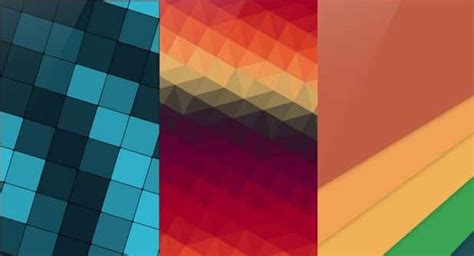 wallpaper design app for android download top 7 wallpaper apps for android device
