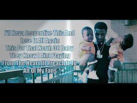 youngboy never broke again fact lyrics nba young boy is heat facts lyrics youtube