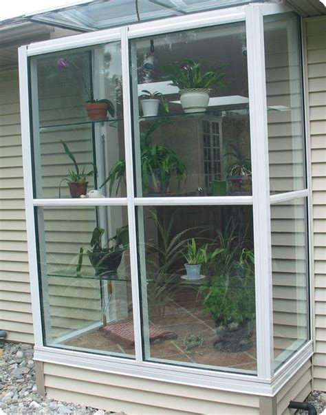 Greenhouse Windows | 1000 images about window box greenhouse on pinterest