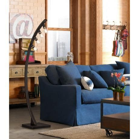 franklin iron works arcos bronze arch floor l 30 best images about designs we love on pinterest home