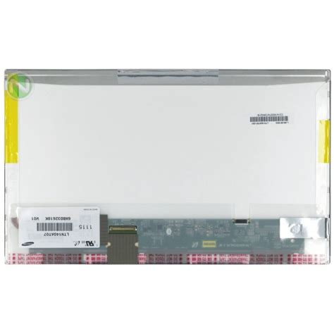 Lcd Laptop Acer Aspire E1 431 display acer aspire e1 431 4404 displej lcd 14 0 40pin hd