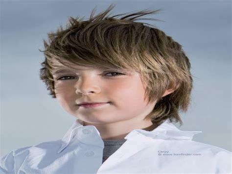 haircuts ltd hours spanish boy haircuts 2017 haircuts models ideas