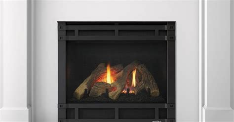 heat n glo gas fireplace heat n glo gas fireplaces sl 550 traditional living