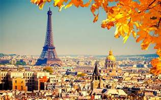 Hd Wallpapers Paris Wallpapers Hd Pixelstalk Net