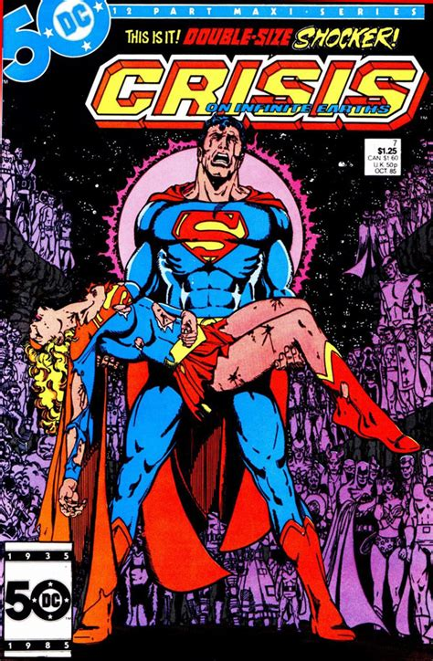 Setelan Superman Gw 252 reportaje todo lo que debes saber sobre quot la muerte de superman quot la web entretenimiento en