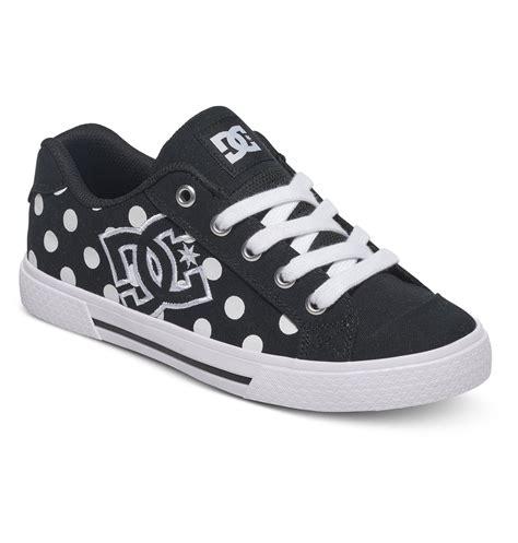 womens dc sneakers dc shoes s chelsea tx se shoes adjs300025 ebay
