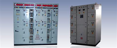 capacitor panels manufacturers in hyderabad what is a capacitor panel 28 images power modules in bengaluru karnataka india manufacturers