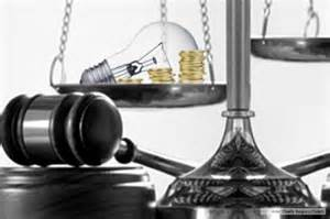 aumento judicial bonaerense 2016 aumento judicial bonaerense 2016 newhairstylesformen2014 com