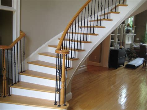 100 curved staircase decor wall ideas stairway wall decor creative staircase wall