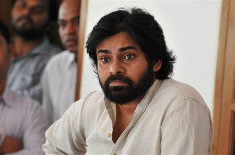 corrects pawan kalyan s search goof up but caveat