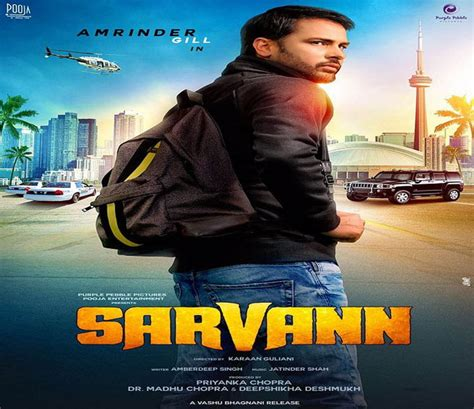 film malaysia hd sarvann full hd 2017 movie download search results
