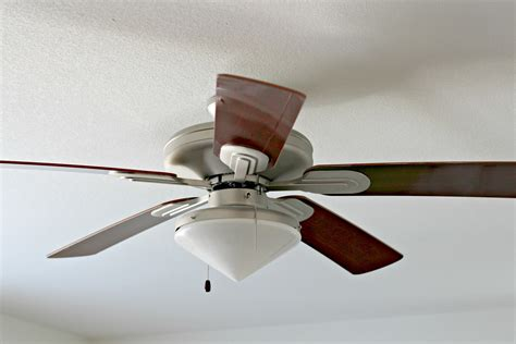 How Much Energy Does A Ceiling Fan Use by 5 Ways To Save Energy During The Summer Months Organize