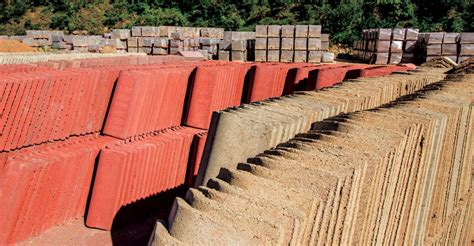 Roof Tiles Suppliers Kulucrete Concrete Products