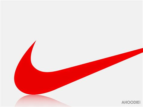colorful nike colorful nike logo just do it images pictures becuo