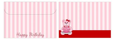 printable birthday invitations and envelopes birthday envelopes printable printable invitations