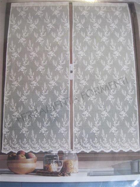 lunghezza tende lunghezza tende da letto tema nautico adatto tende