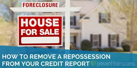 how to remove inquiries from credit report sle letter sle letter for removing credit inquiries 2018 updated
