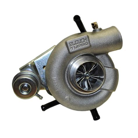 subaru wrx stock turbo subaru wrx sti dominator 1 5xt r ball bearing turbocharger